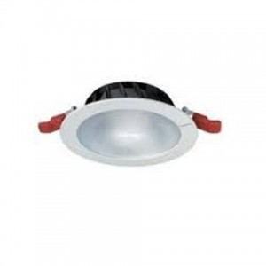 Bala Led Ligher