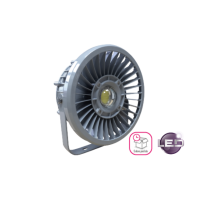 Led Explotion Ex970