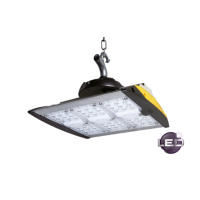 Reflector Flood Ligth Zy616