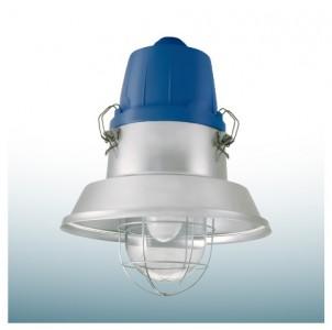 LSC-R  Protección Rejilla