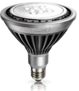 BOMBILLO LED REFLECTOR TIPO PAR (DIMERIZABLE)