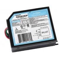 Balasto electronicos e-vision, low sattage para bombillos master colour y metal halide