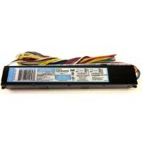 Balastos electronicos  centium de arranque programado tubos T5