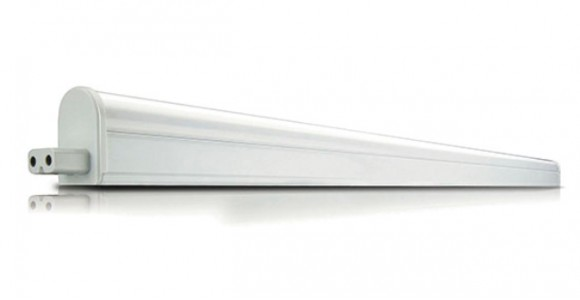 SmartLED Batten 1