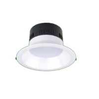SmartLED Downlight 2