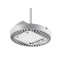 SmartLED HighBay 1