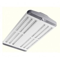 SmartLED HighBay 2