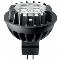 BOMBILLO LED REFLECTOR MR16 12V ON/OFF & DIMERIZABLE